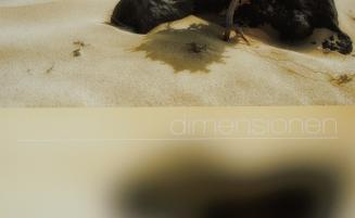 Dimensionen   (515, Klement)