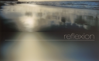 Reflexion   (520, Klement)