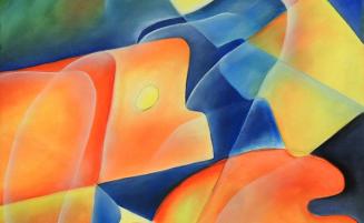 Composition Die Drei   (584, Baldringer)