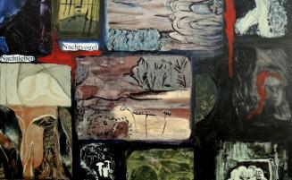 Nacht   (654, Hofmann)