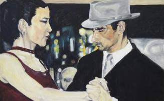 Tango zur Expo   (689, Weber)