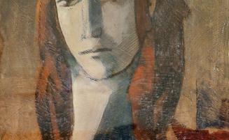 Portrait klassisch   ( 731, Rüdinger)