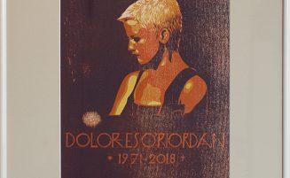Dolores O'Riordan   (833, Eißner)