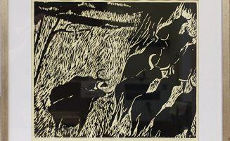 Die Herde   (284, Rychner)