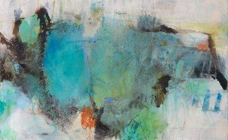 Abstrakt   (785, Simmerl) – derzeit ausgeliehen