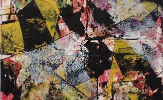 Fragmente   (875, Baldringer)